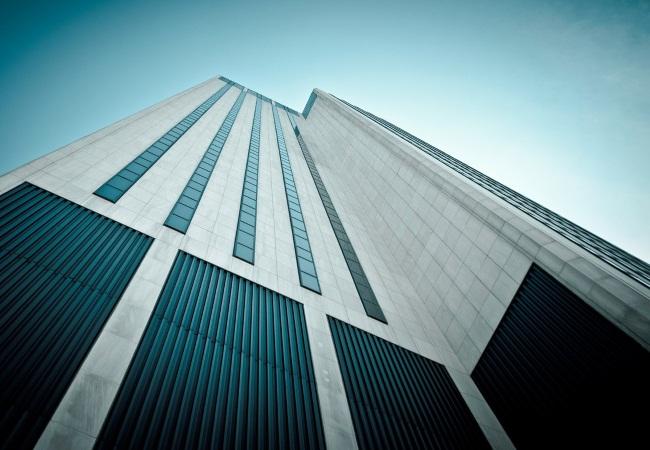 Комплексное техническое обследование зданий